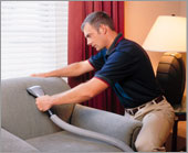Upholstery Cleaning montgomery county
